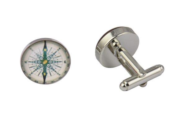 Compass Cream