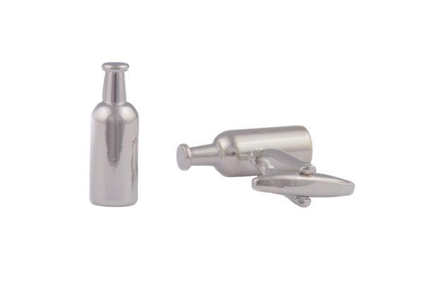 bottle-silver