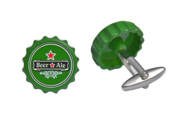 bottle-top-green