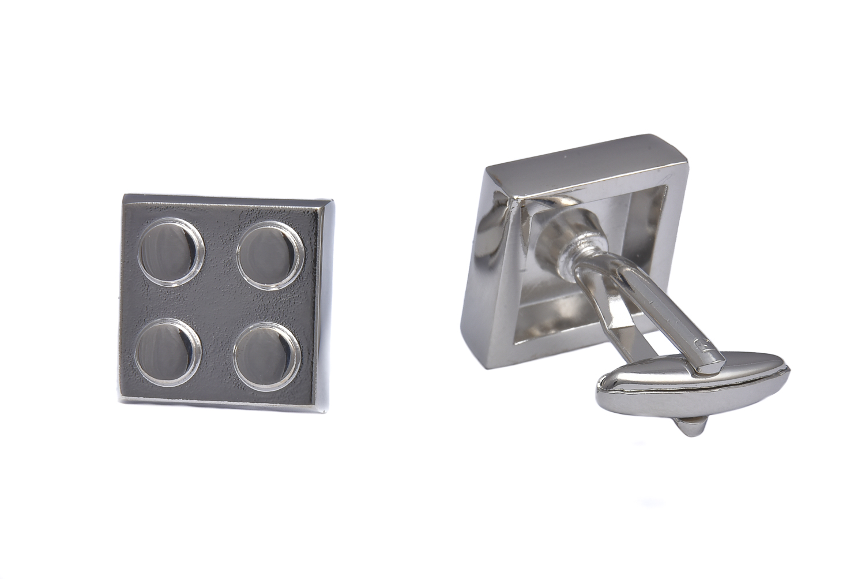 building-block-silver