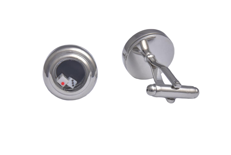 dice-shaker-silver