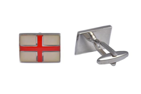 england-flag-silver