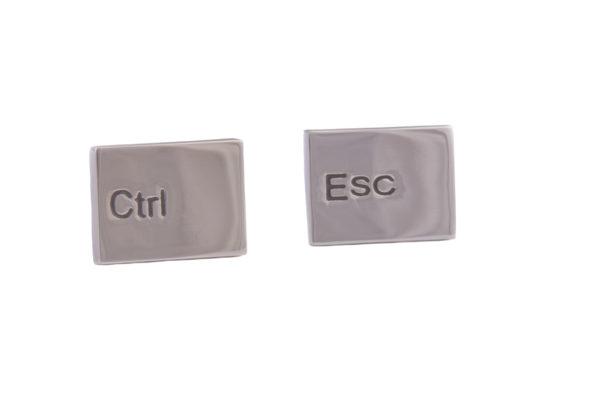 esc-ctrl-silver-1