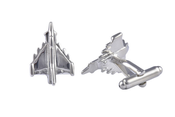fighter-plane-silver-1