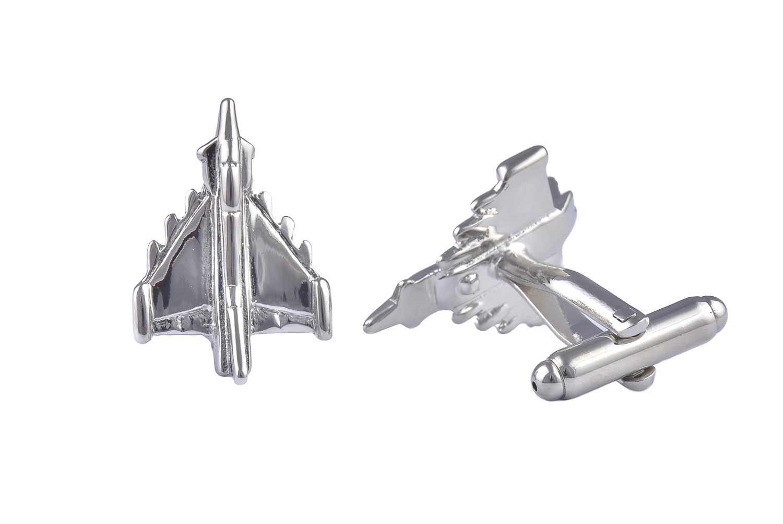 fighter-plane-silver-1