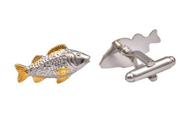 fish-golden-fins-silver