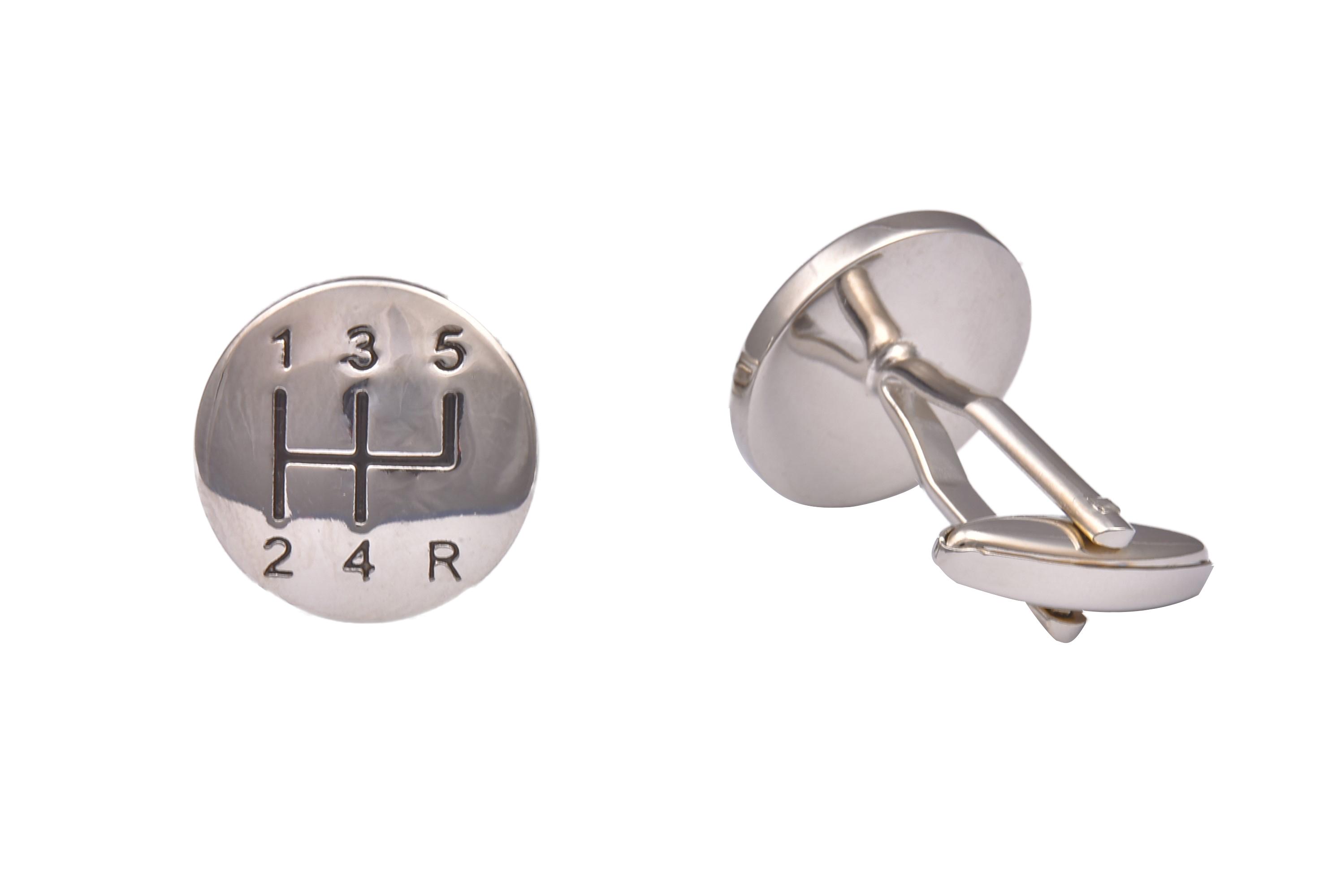 gear-stick-silver