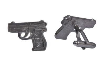gun-black-silver