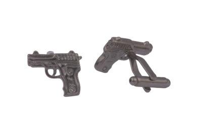 gun-dark-silver