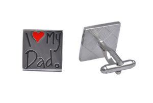 i-love-my-dad