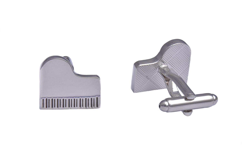 piano-silver