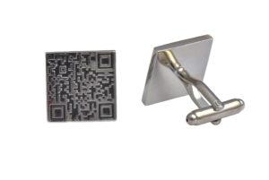 qr-code-silver