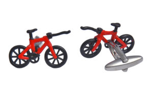 red-bmx-silver