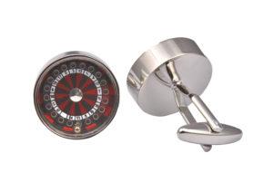 roulette-wheel-silver