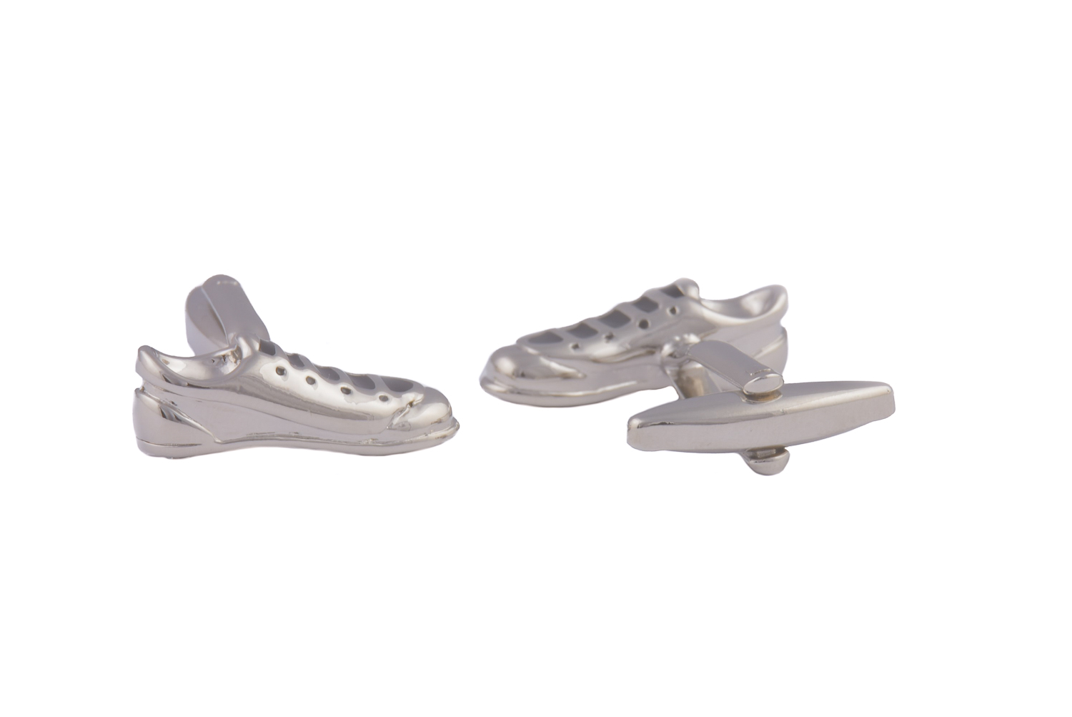 running-shoes-silver