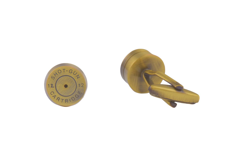 bronze-shotgun-pellet