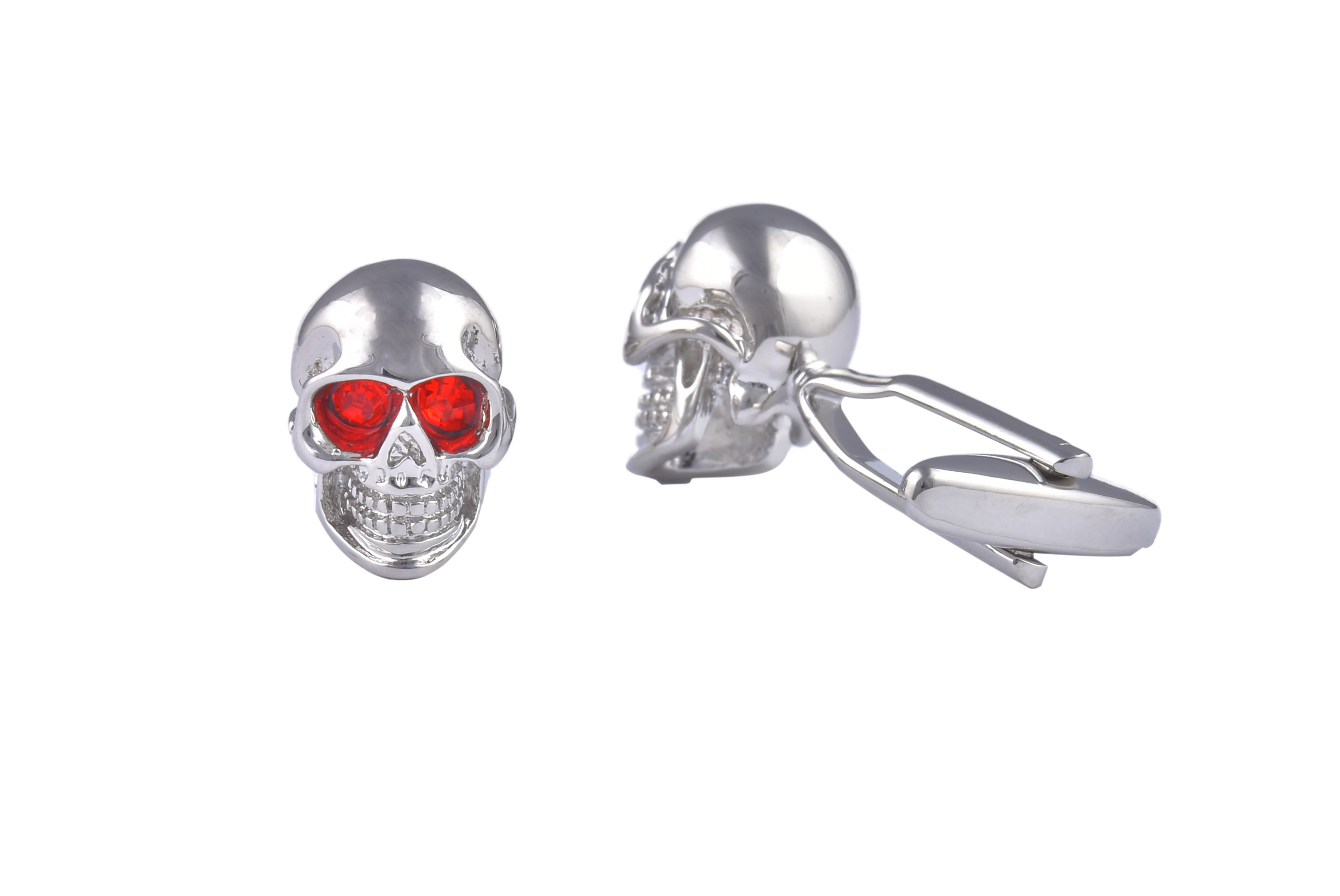 skull-red-eyes