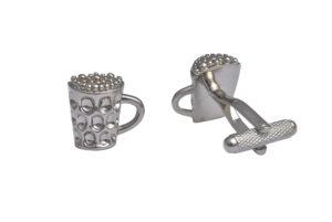 tankard-silver