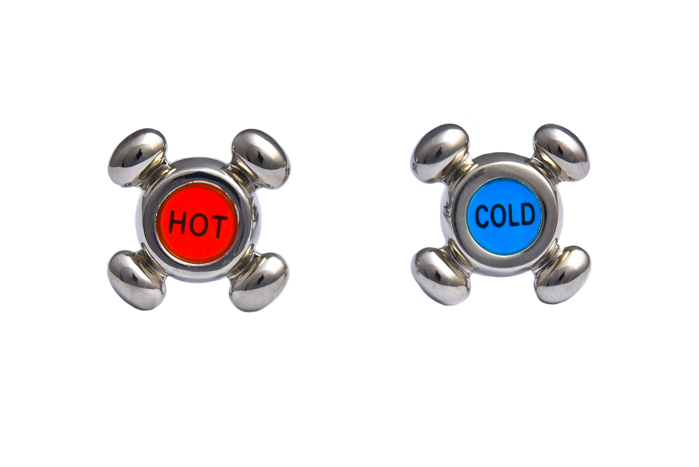 taps-colourful-1