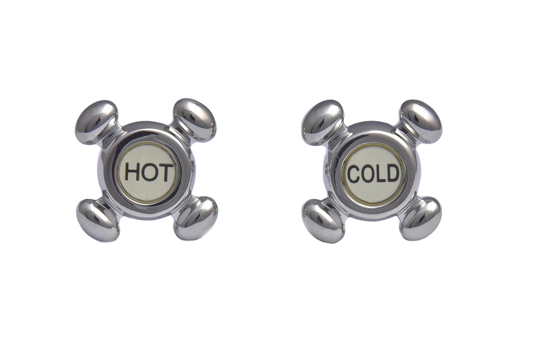 taps-silver