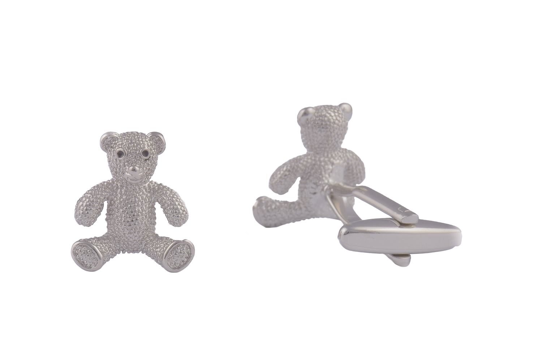 teddy-bear-silver