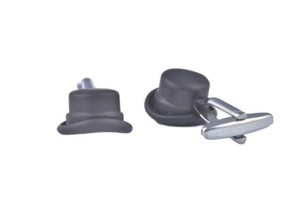 top-hat-black