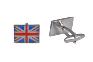union-jack-flag-metal
