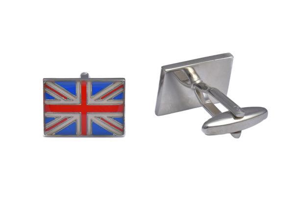 union-jack-flag-metal