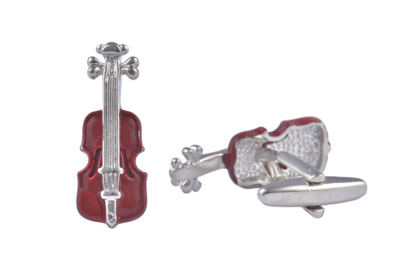 violin-brown-silver