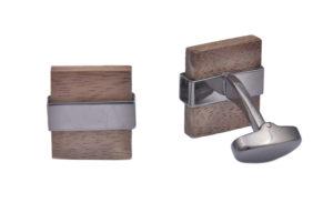 wood-silver