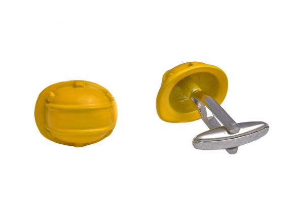 builder-yellow-hard-hat