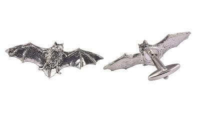 Bats Cufflinks