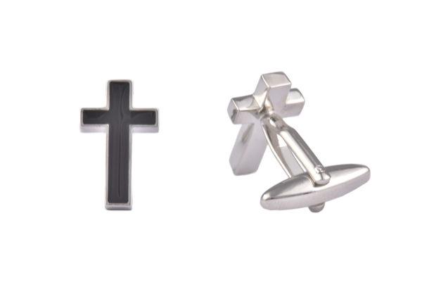 black-religious-cross