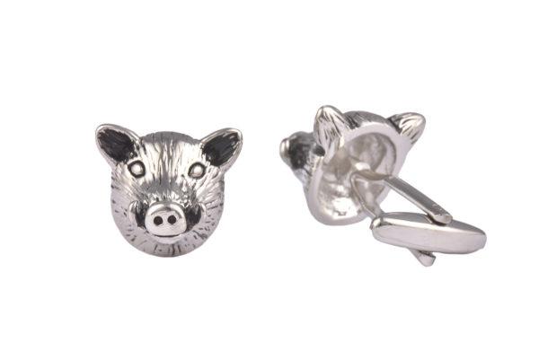 boar-head