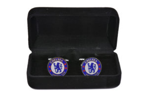chelsea-fc-official