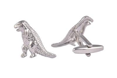 dinosaur-silver