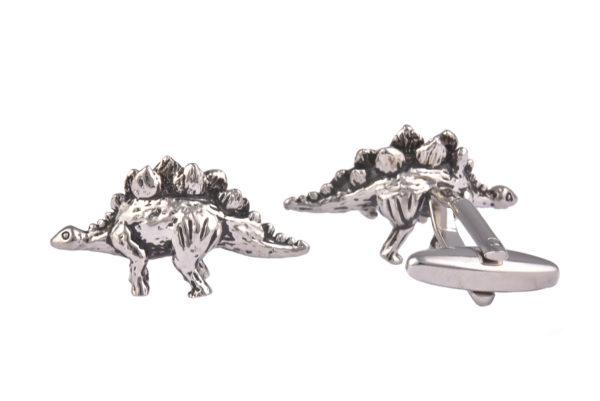 dinosaur-stegosaurus