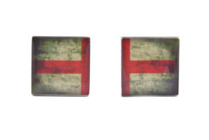 england-distressed-flag