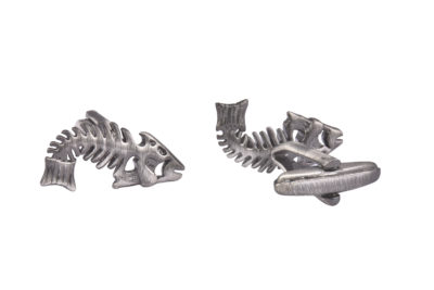 fish-skeleton-silver