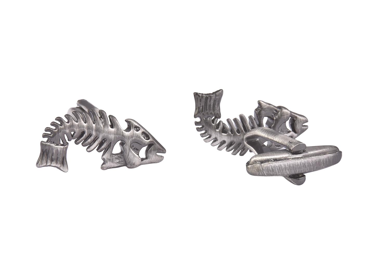 fish-skeleton-silver
