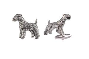 fox-terrier-silver