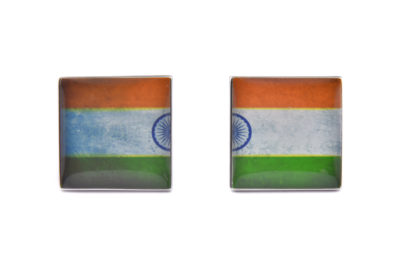 india-distressed-flag