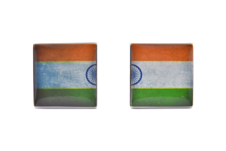 india-distressed-flag