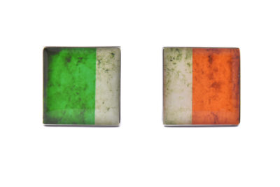 ireland-distressed-flag