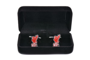 liverpool-fc-official-1