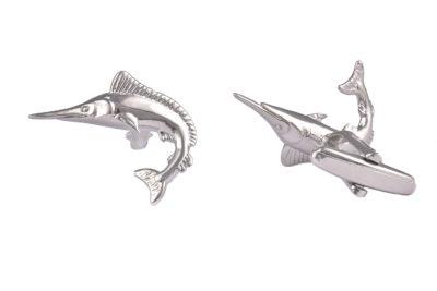 marlin-swordfish