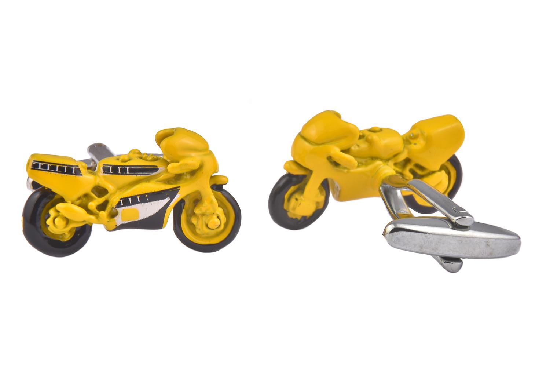 motorbike-yellow