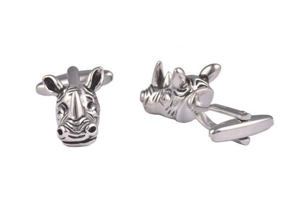 rhino-head