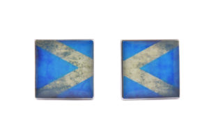 scotland-distressed-flag