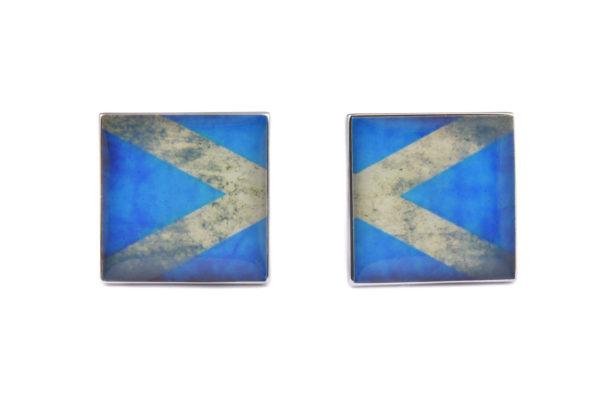 scotland-distressed-flag